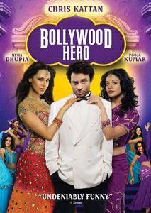 Bollywood Hero