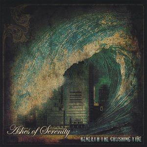 Beneath the Crushing Tide