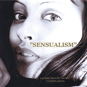 Sensualism /  Various