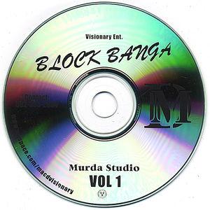Block Banga 1