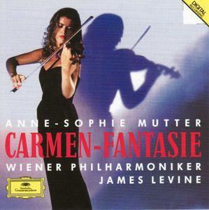 Carmen-Fantasie