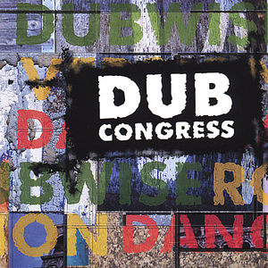Dub Congress