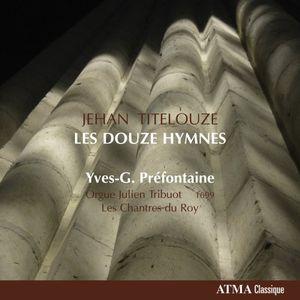 Les Douze Hymnes