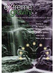 Extreme Gravity 1