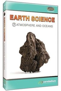 Teaching Systems Earth Science Module
