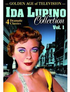 Ida Lupino Collection: Volume 1