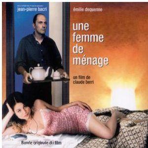 La Femme de Menage [Import]