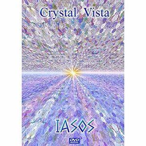Crystal Vista