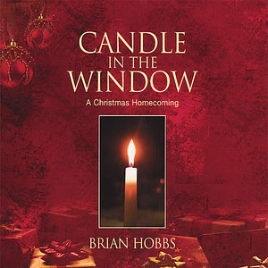 Candle in the Window