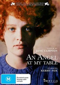Angel At My Table [Import]