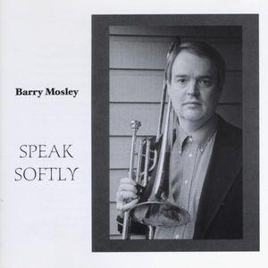 Speak Softly