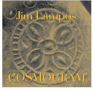 Cosmogram