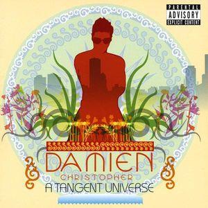 Tangent Universe