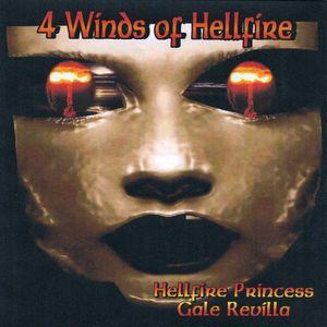 4 Winds of Hellfire