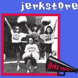 Jerks Rule!!