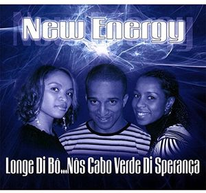 Longe Di Bo Nos Cabo Verde Di Speranca