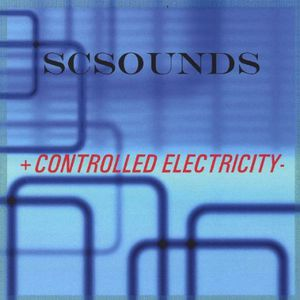 Controlled Electricity