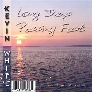 Long Days Passing Fast