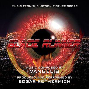 Blade Runner (Original Soundtrack)