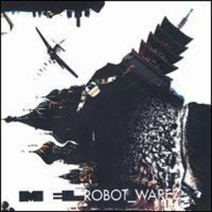Robot_Warez