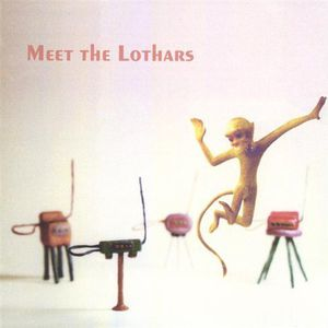 Meet the Lothars