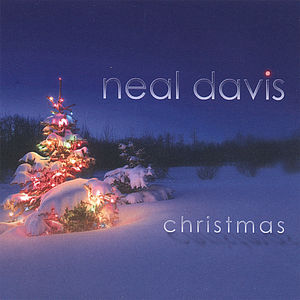 Neal Davis Christmas