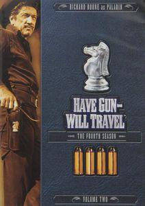 Have Gun-Will TRVL-Season 4 V2