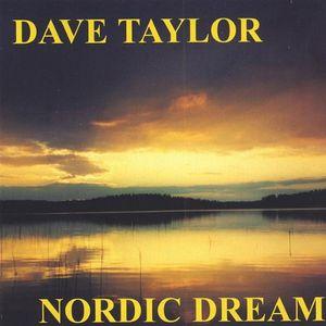 Nordic Dream