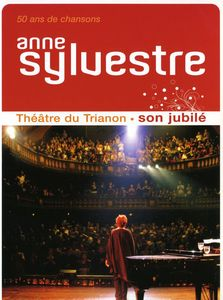 50 Ans de Chansons: Au Theatre Du T [Import]