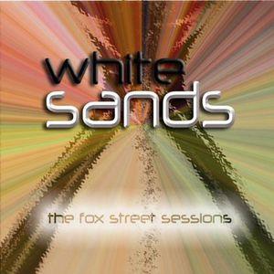 Fox Street Sessions