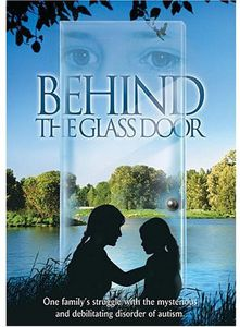 Behind the Glass Door: Hannah's Story