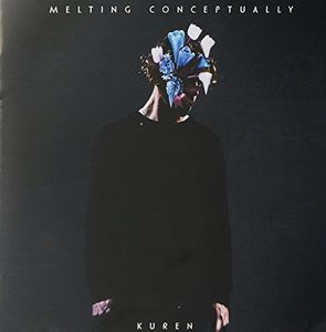 Melting Conceptually [Import]