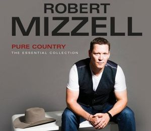 Pure Country-The Essential Collection [Import]