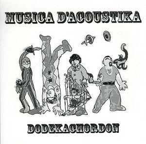 Musica D'acoustika