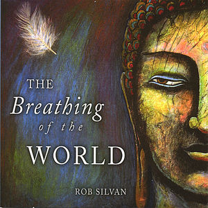 Breathing of the World