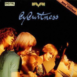 Eyewithness [Import]