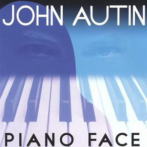 Piano Face