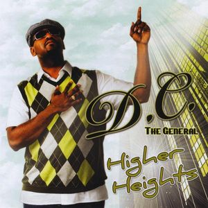 Higher Heights