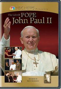 NBC News Presents: Life of Pope John II