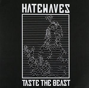 Taste the Beast