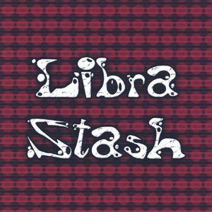 Libra Stash