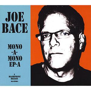 Mono-A-Mono EP-A