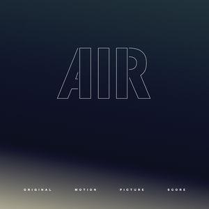 Air (Score) (Original Soundtrack)