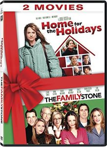 Home for the Holidays /  The Family Stone
