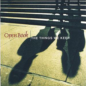 Things We Keep