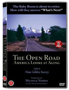 Open Road: America Looks at Aging (2005)