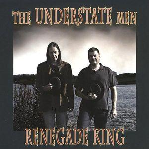 Renegade King