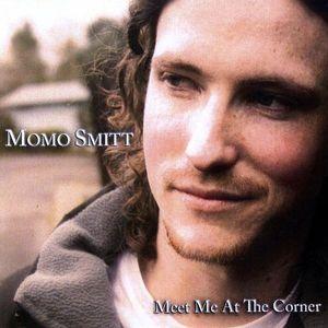 Meet Me at the Corner