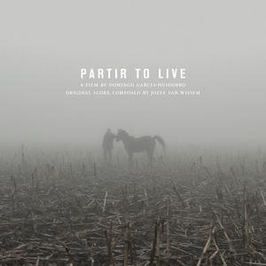 Partir to Live (Original Soundtrack)