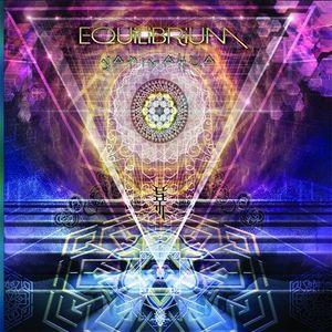 Equilibrium [Import]